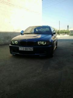 7306f3488 بي ام دبليوBMW : BMW - dans Amman - Jordanie | Wseetk