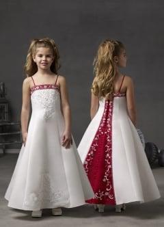 f5af10f38 فساتين اعراس وسهرة وبنات : ملابس نسائية - في عمّان - الأردن | وسيطك