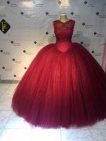 dde9bd914 فساتين اعراس و خطبة 2017 للبيع او الايجار : ملابس نسائية - في عمّان ...